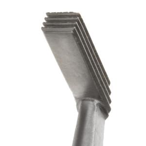 IX845 tip detail
